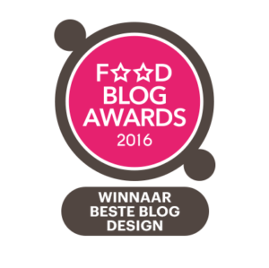 blogdesign_food_blog_awards_2016