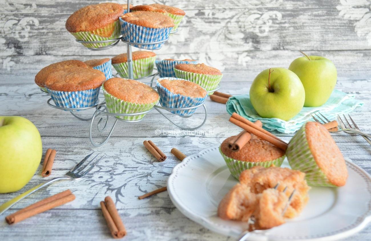 Appel Muffins 1_Header-001