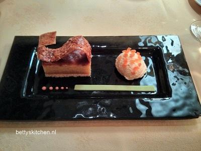 Almond apricot-001