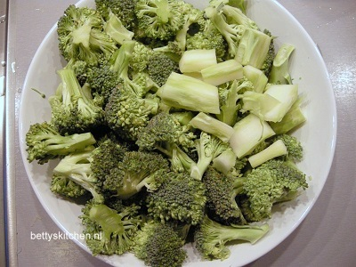 broccolisoep met zalm