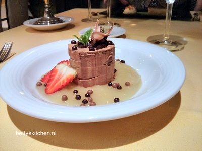 Chocolate pear-001