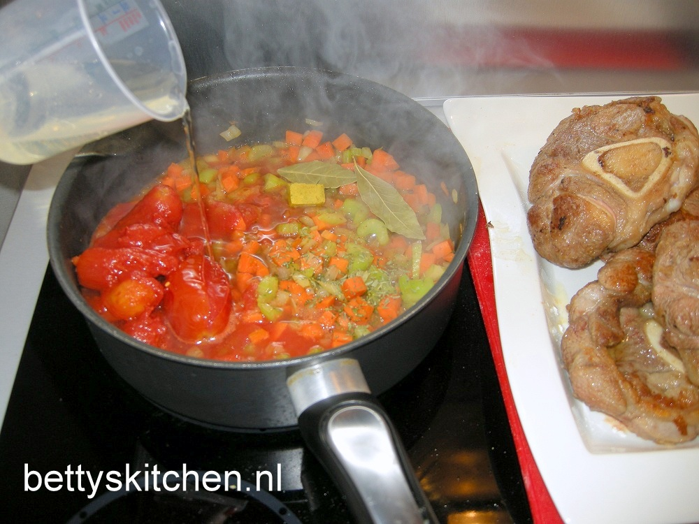 ossobuco recept kalfsschenkel uit milaan betty's kitchen