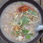 recept soto ajam indonesische kippensoep betty's kitchen