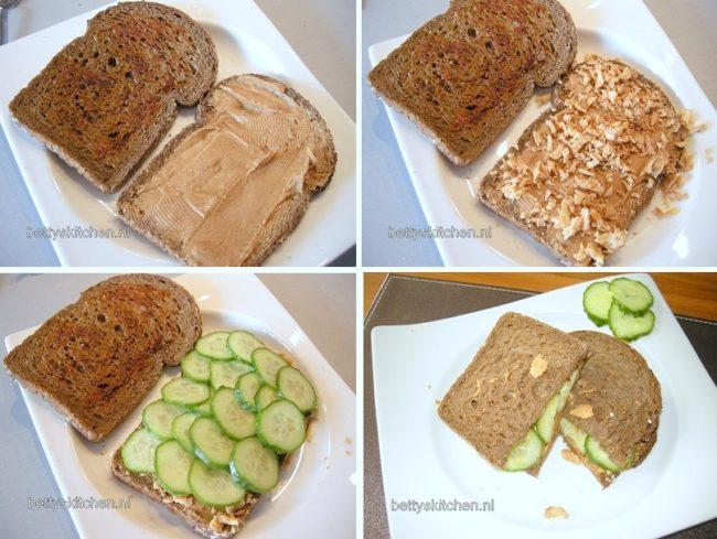 sandwich_gado_gado_met_pindakaas_en_komkommer_4