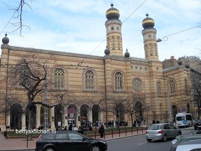 Synagoge-001