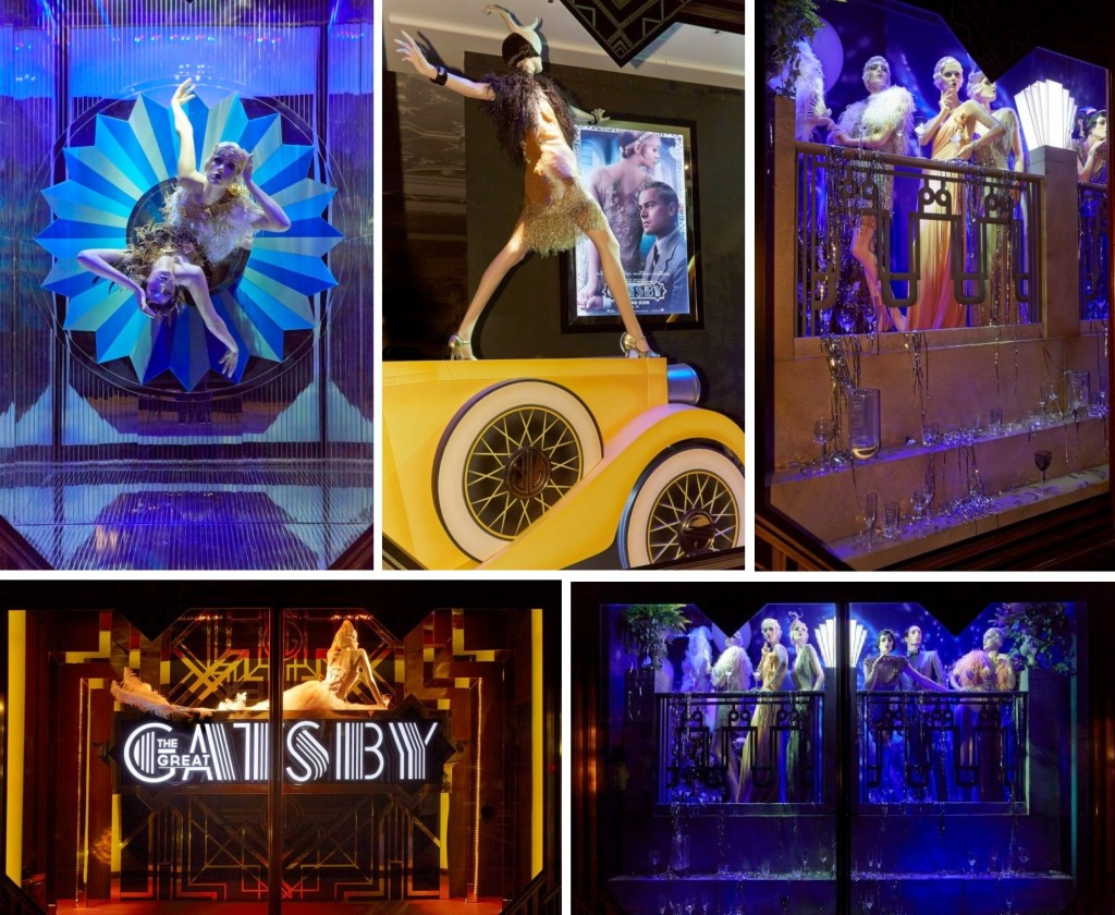 best-window-displays_harrods_2013_the-great-gatsby_02-621