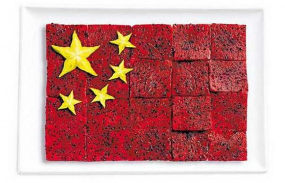 China-560x360