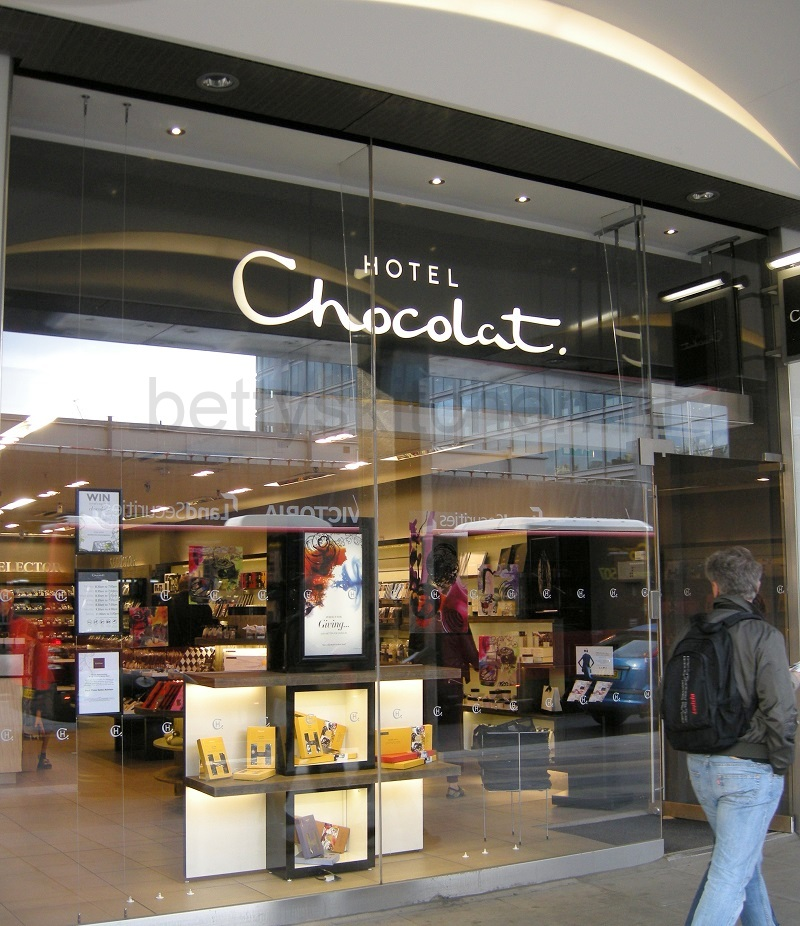 Hotel Chocolat-001