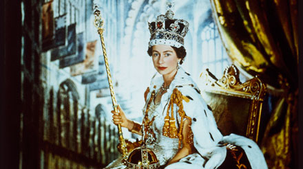 queen-elizabeth-ii-resized