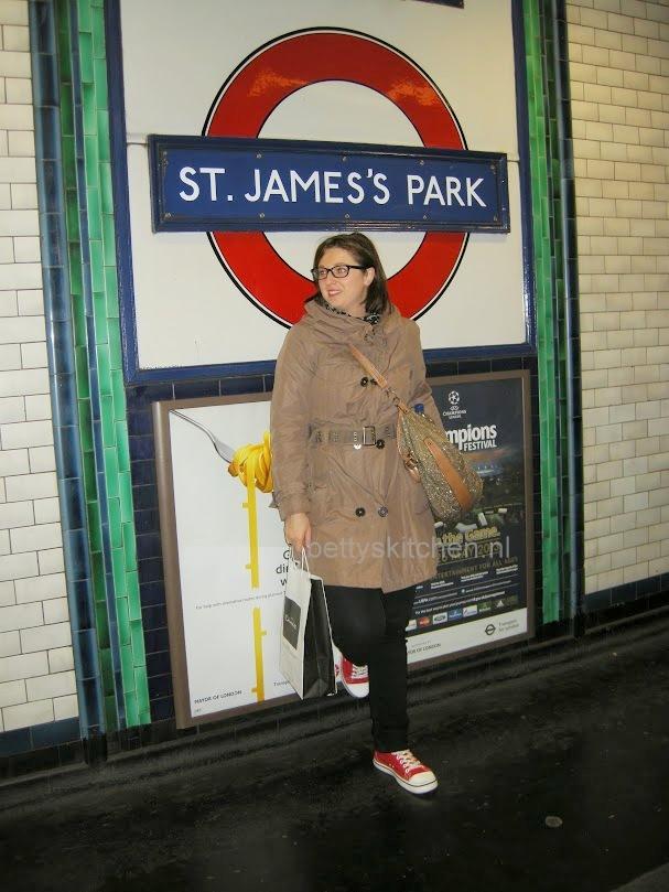 St James-001