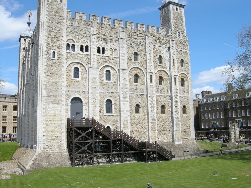 Tower Hill-001
