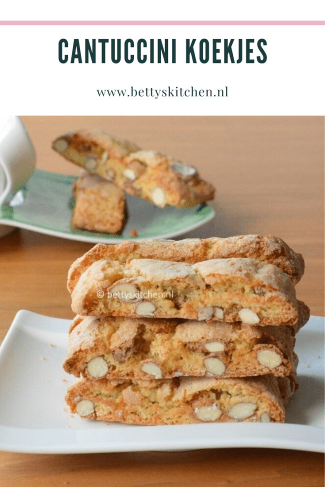 italiaanse brosse koekjes maken recept © bettyskitchen