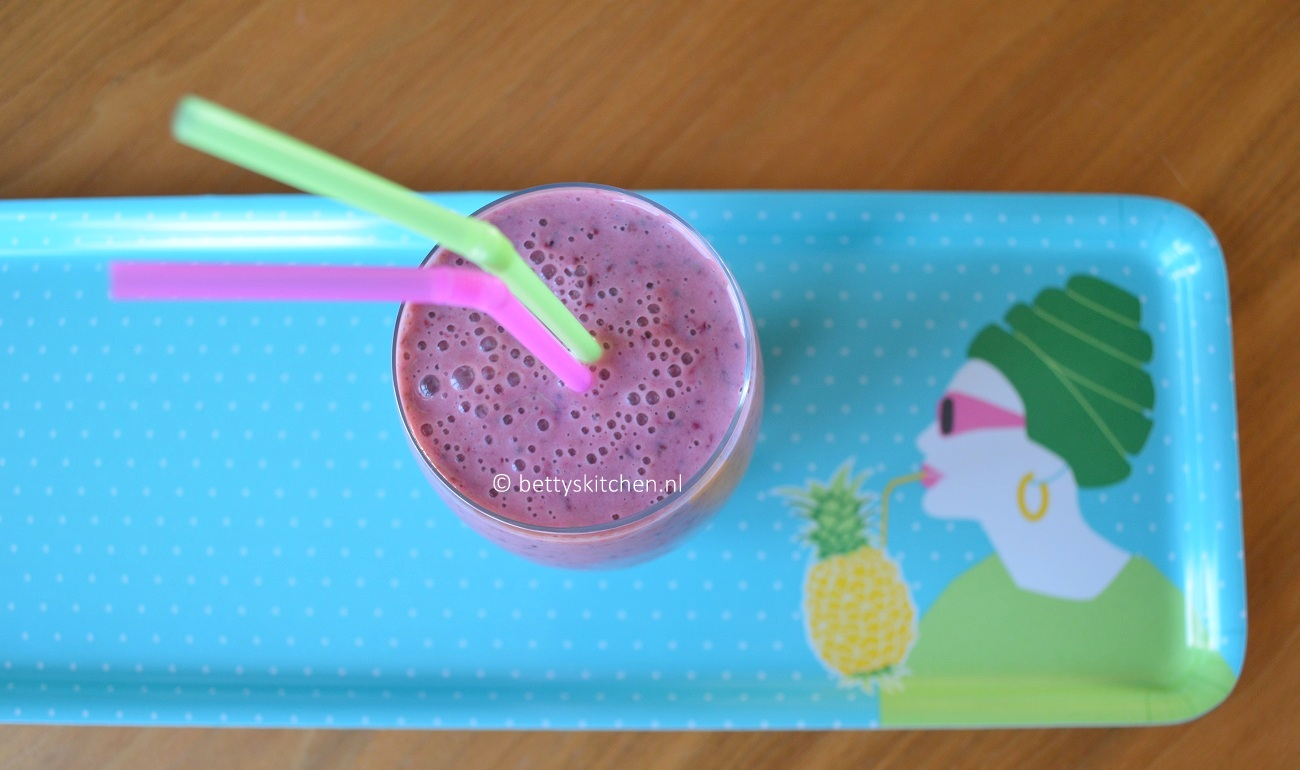 PaarseSmoothie 1 Header-001