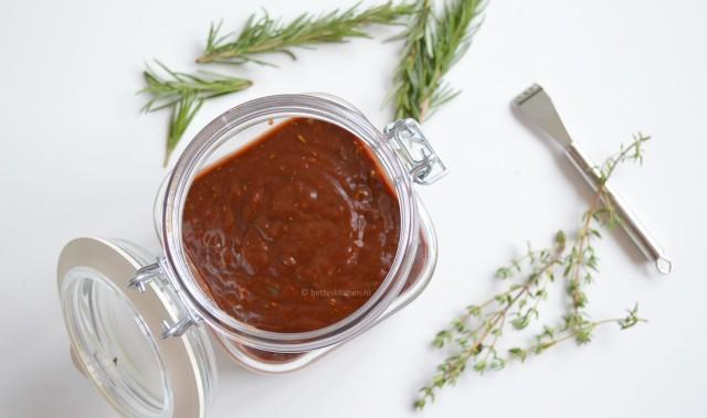15x barbecue recepten BBQ betty's kitchen vlees recepten
