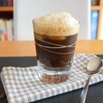 Cafe Frappe-002