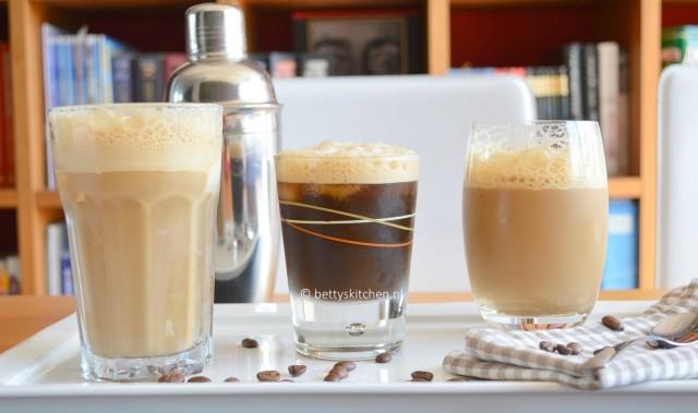 Cafe Frappe 1_Header-001