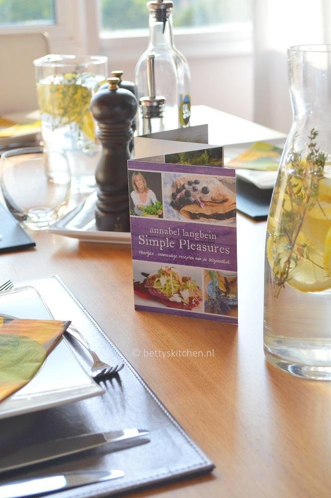 Annabel Langbein Diner 2a-001