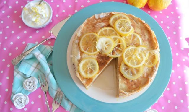 speciaal voor pasen met paasrecepten inspiratie bettys kitchen