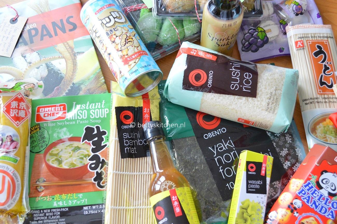 Foodswap 2-001