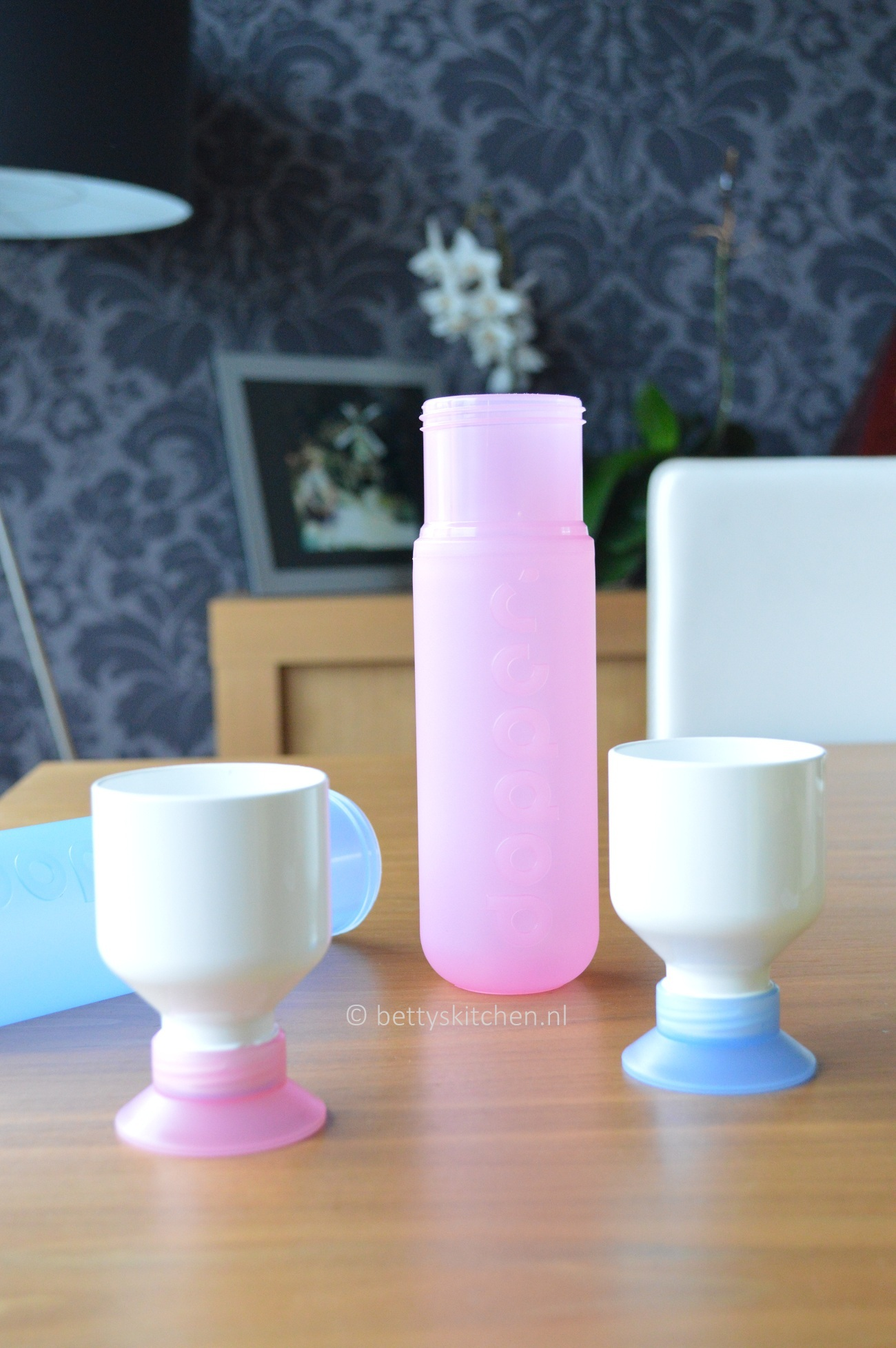 KeepCup Dopper 2b-001