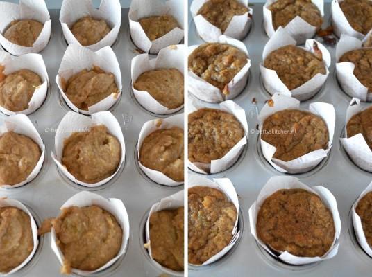 rabarber muffins 4-001