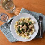 20140932_pasta_met_worst_champignons_en_spinazie_3-001