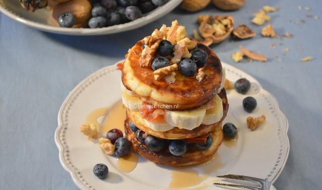 American BBB pancakes 1_Header-001