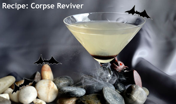 CorpseReviver1