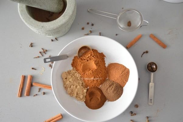 Pumkin Spice 2 - 001
