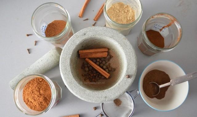 10x bbq kruiden rubs en specerijen mixen voor barbecue recepten