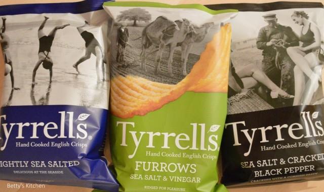 Tyrrells Winactie-001