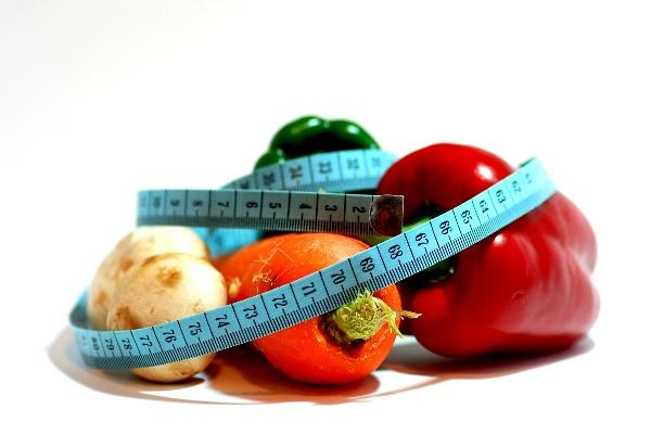 Hoe zien 200 calorieën er uit?