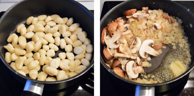 gnocchi met champignons 2-001