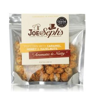 popcorn-caramel-honing-hazelnoot