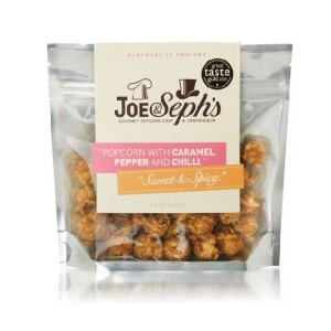 popcorn-caramel-peper-chili (1)