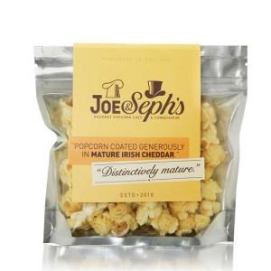 popcorn-cheddar-kaas2
