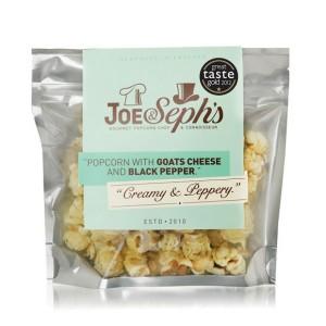 popcorn-geitenkaas