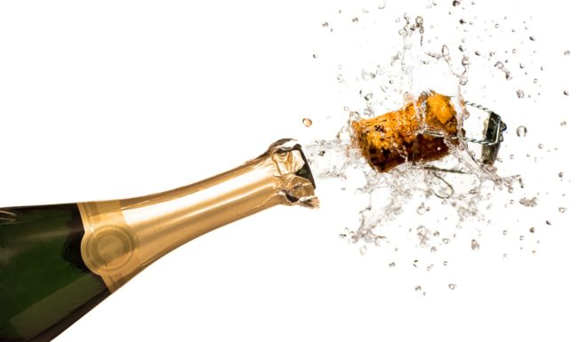 Close-up-of-explosion-of-champagne-bottle-cork2 (1)