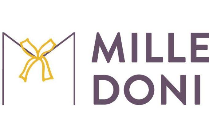 Milledoni.nl (1000 cadeautjes)