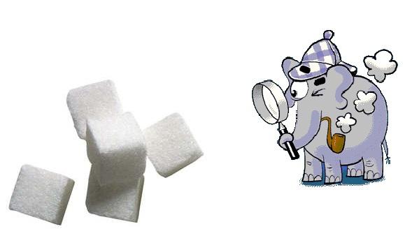 de_suikerspiekpas