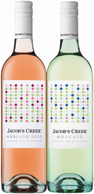Jacob'sCreek-Moscato