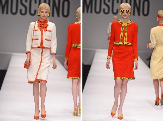 food_fashion_moschino_2