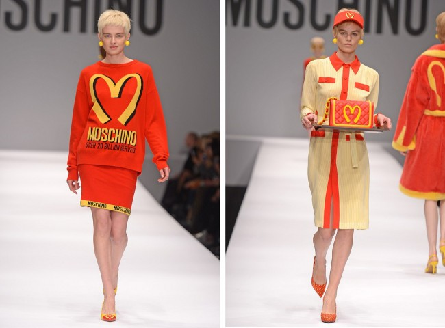 food_fashion_moschino_3