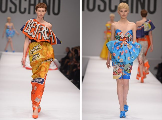 food_fashion_moschino_4
