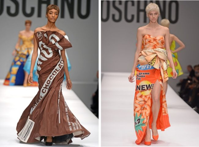 food_fashion_moschino_5