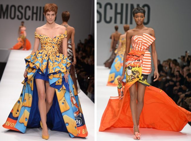 food_fashion_moschino_6