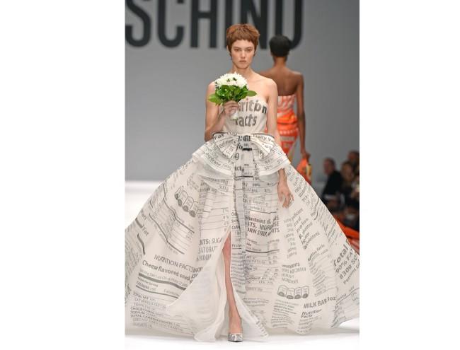 food_fashion_moschino_7a