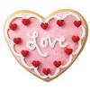 love-heart-cookie-main