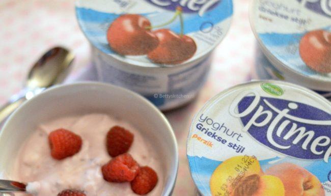 optimel_yoghurt_griekse_stijl_1-001