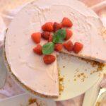 optimel_yoghurt_griekse_stijl_3-002